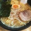 さがみ - 料理写真:鶏パイタン