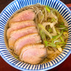 みやじま達磨 - 料理写真: