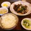 萬来軒別館 - 料理写真: