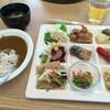 健康美食 豆の花 - 料理写真: