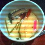 廻鮮・幸福寿司 -
