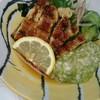 ほてい寿司 - 料理写真:うざく!旨し!
