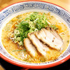 麺屋 鶏豚 - 料理写真:美味そうでしょ? (>_<)