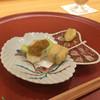 みくり - 料理写真: