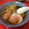 麺や 而今 - 料理写真: