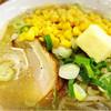 ラーメンの翔龍 - 料理写真: