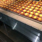 BAKE - 店頭
