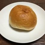 コミベーカリー - 料理写真:土佐あんぱん