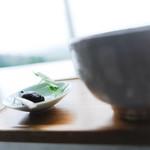 茶房 わらび野 -