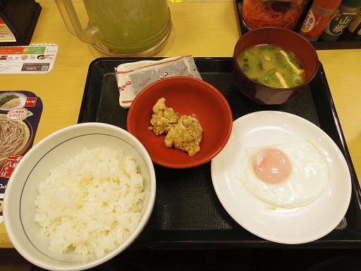 https://tabelog.ssl.k-img.com/restaurant/images/Rvw/52725/52725209.jpg