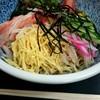 玉屋 - 料理写真:『冷やし中華』¥850-
