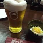 酒郷吉春 - 料理写真: