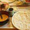 七蔵 - 料理写真:小セット1100円