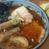 葱次郎 - 料理写真: