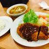 鶴のす - 料理写真: