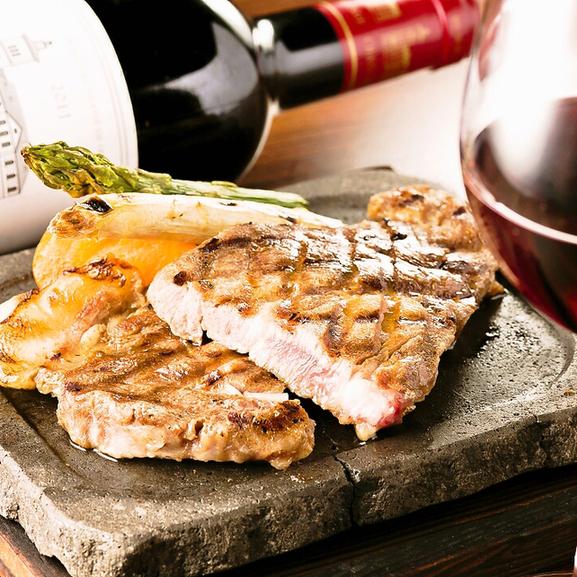 https://tabelog.ssl.k-img.com/restaurant/images/Rvw/52752/52752095.jpg