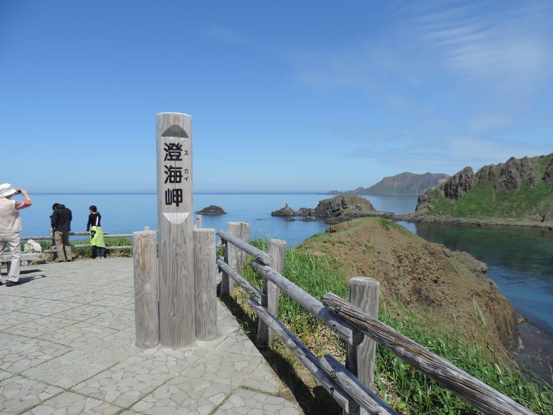 西上泊漁港の売店兼食事処