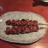 串工房・四季の味 - 料理写真: