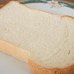 Boulangerie Sudo - 世田谷山食パン(スライス)