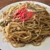 あま太郎焼き - 料理写真: