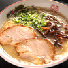 麺工房 ラーメン いち - 料理写真: