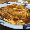 聚福 - 料理写真:160623 天津丼