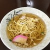 とんちゃん - 料理写真:黄ぃそば