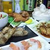The やきとり Dining 鶏座 - メイン写真: