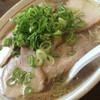 八乃木 - 料理写真:中華そば