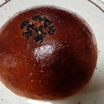 こんがりパン工房 - 料理写真:つぶあんぱん(119円)