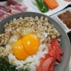 竹の子 - 料理写真: