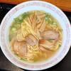 喰うかい - 料理写真:中華そば