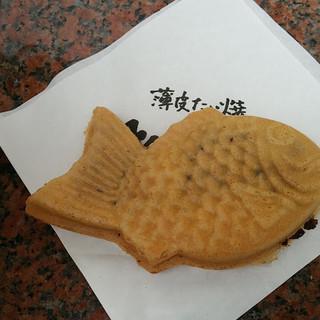粉こ楽 - 料理写真: