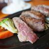 くろべこ - 料理写真:和牛くろべこスペシャルステーキ