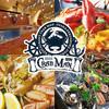 北海道活ガニとシーフードマルシェ Crab Man - メイン写真: