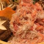 彩り和個室居酒屋 睦月 - 料理写真: