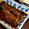 富松うなぎ屋 - 料理写真:
