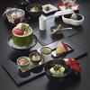 なかのしま - 料理写真: