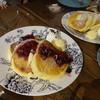 ザ・三軒町パーティー - 料理写真: