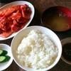 焼肉ガーデン牛舎 - 料理写真:カルビ定食