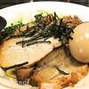 和風鰻麺八幡屋 - 料理写真:2016 特選混ぜそば