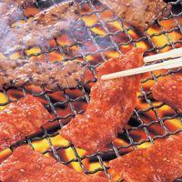 【厳選】絶品和牛など質にこだわる焼肉♪ランチも数多くご用意!