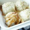 金の豚 - 料理写真:肉汁注意!!4個500円