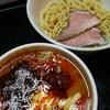 餃子の並商 - 料理写真:デ味噌ポモドーロ