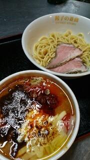 餃子の並商 - デ味噌ポモドーロ