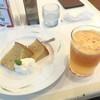 クロシェットカフェ - 料理写真: