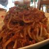 2nd cafe - 料理写真: