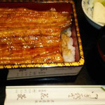 花菱 - 料理写真: