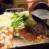 芝浦食肉 川崎店