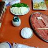 すき焼き キムラ - 料理写真: